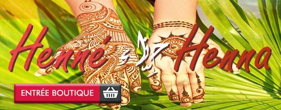 banner henna henne herboriste en ligne