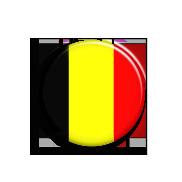 drapeau belge herboriste en ligne
