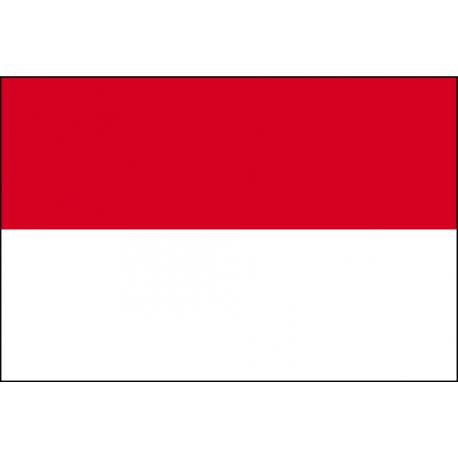 drapeau-indonesie-5075-cm.jpg